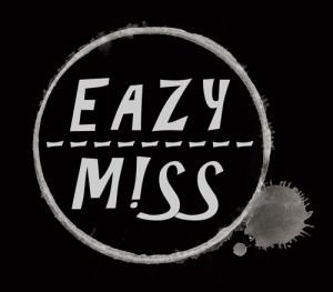 eazymiss